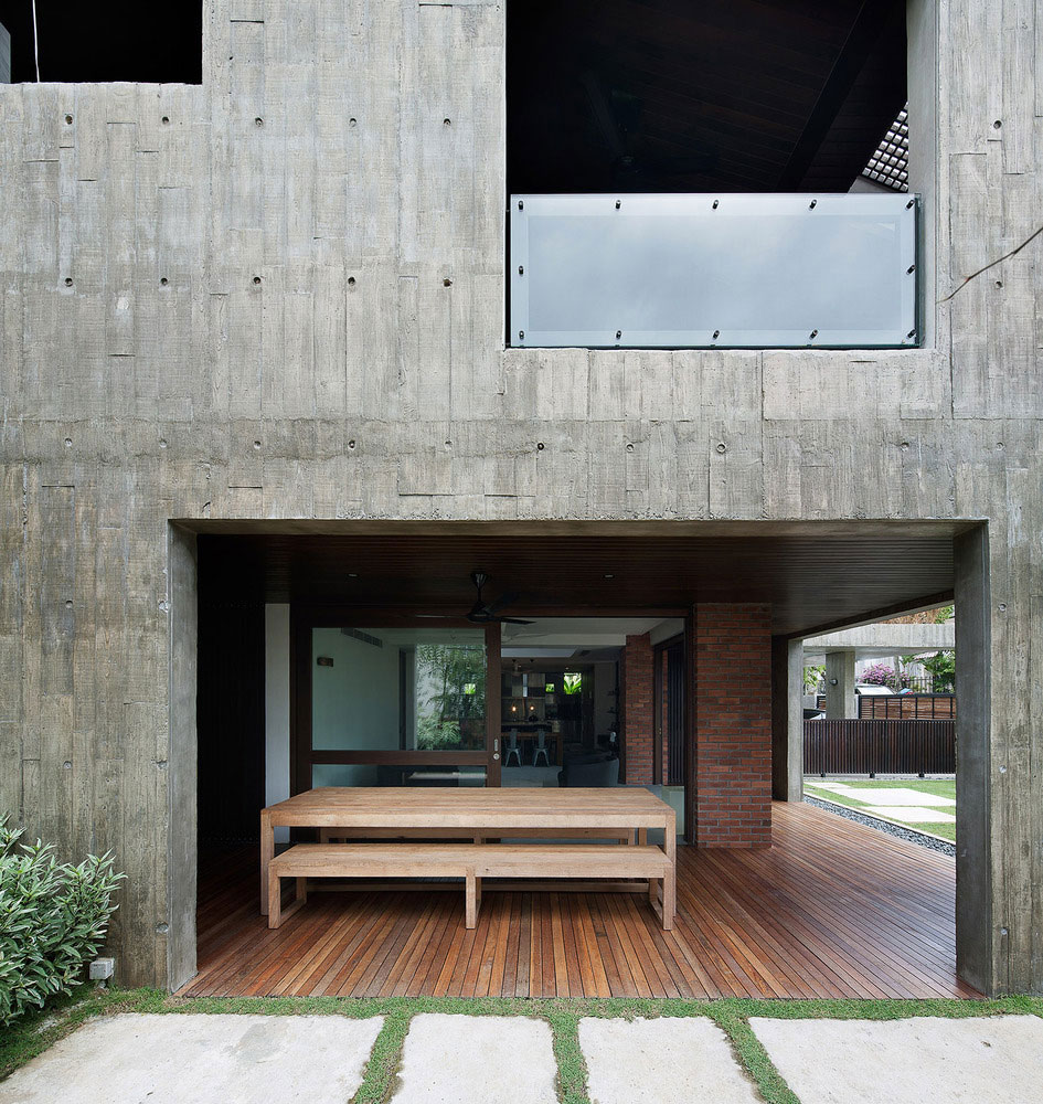 19 Sunset Place by ipli architects (4)