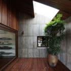 19 Sunset Place by ipli architects (5)
