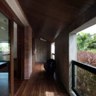 19 Sunset Place by ipli architects (6)