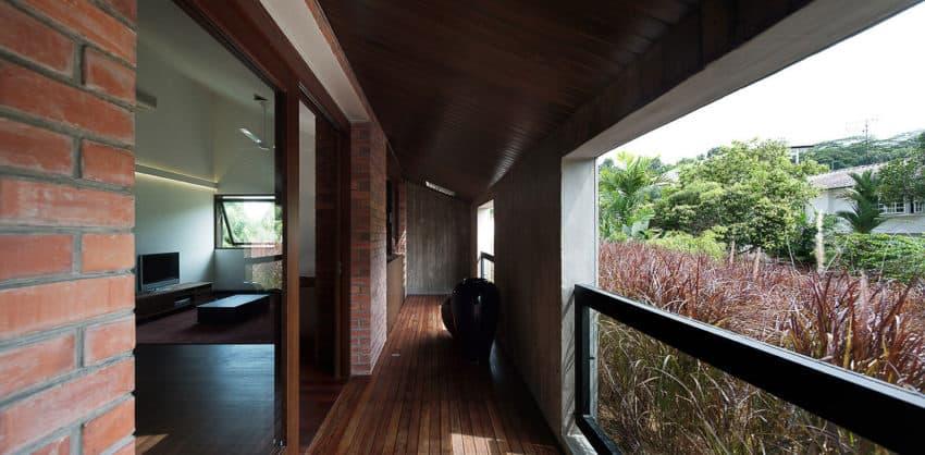 19 Sunset Place by ipli architects (6)