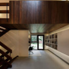 19 Sunset Place by ipli architects (7)