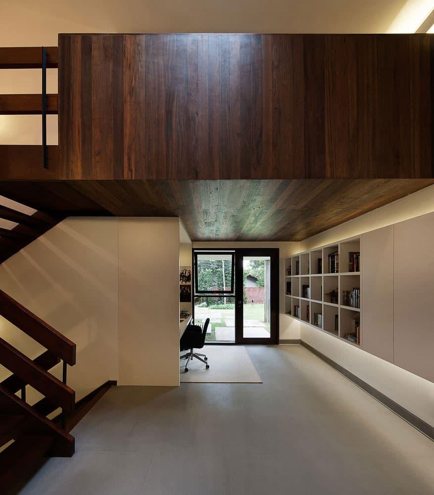 19 Sunset Place by ipli architects (7)