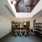 19 Sunset Place by ipli architects (8)
