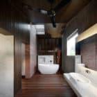 19 Sunset Place by ipli architects (9)