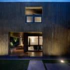 19 Sunset Place by ipli architects (10)