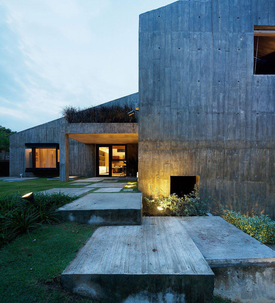 19 Sunset Place by ipli architects (11)