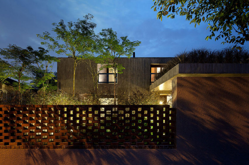 19 Sunset Place by ipli architects (12)