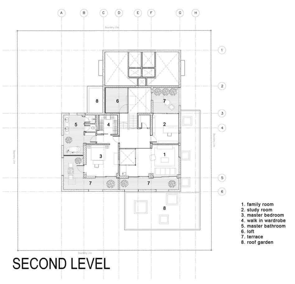 19 Sunset Place by ipli architects (15)