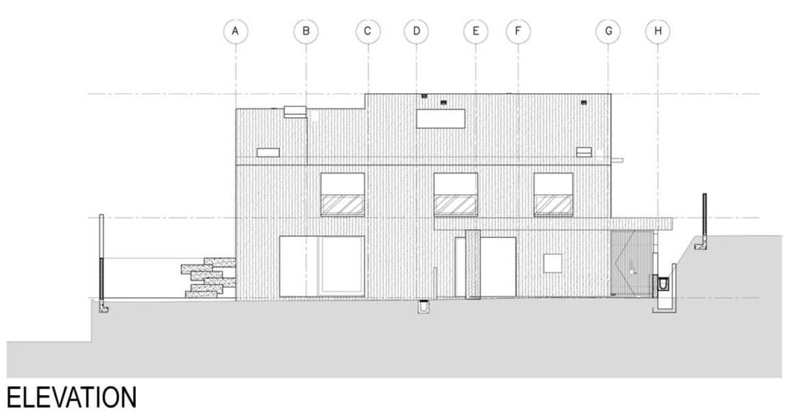 19 Sunset Place by ipli architects (19)