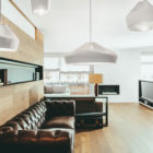 AB Flat by dom arquitectura (1)