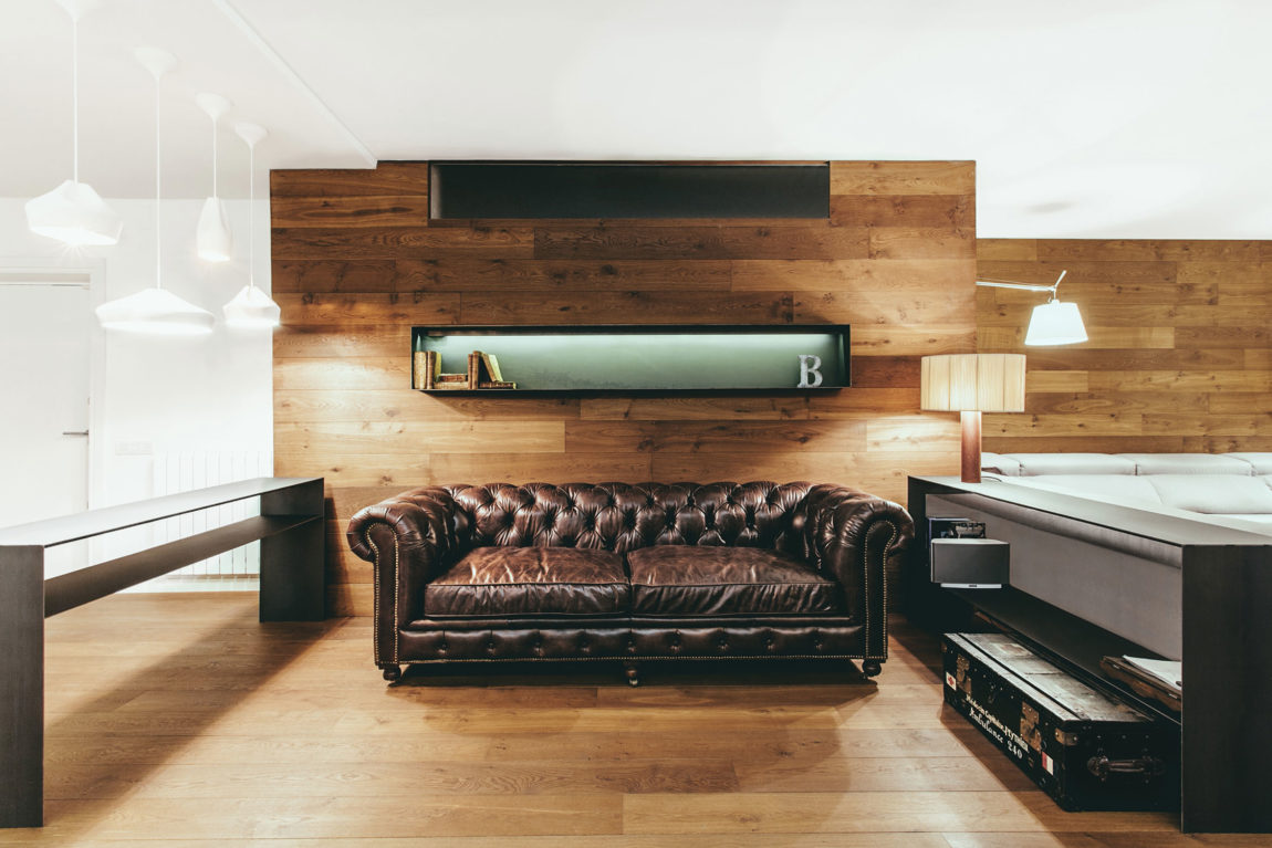 AB Flat by dom arquitectura (4)