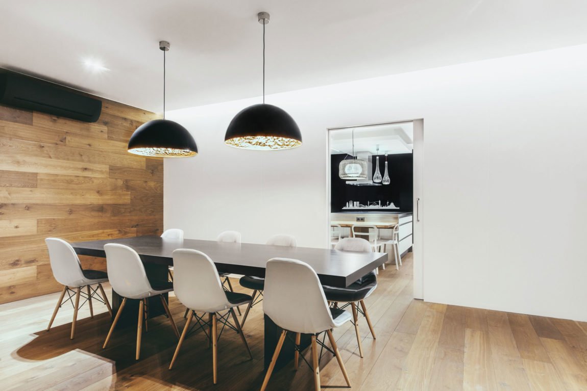 AB Flat by dom arquitectura (10)