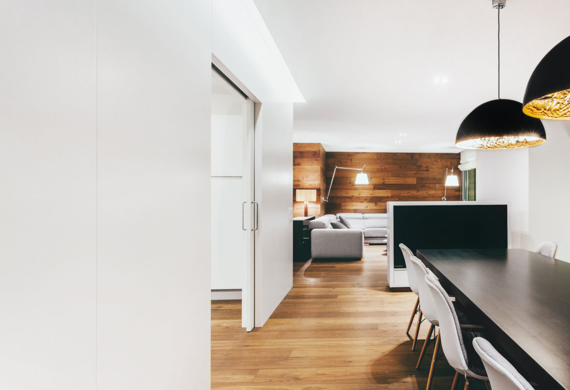 AB Flat by dom arquitectura (12)