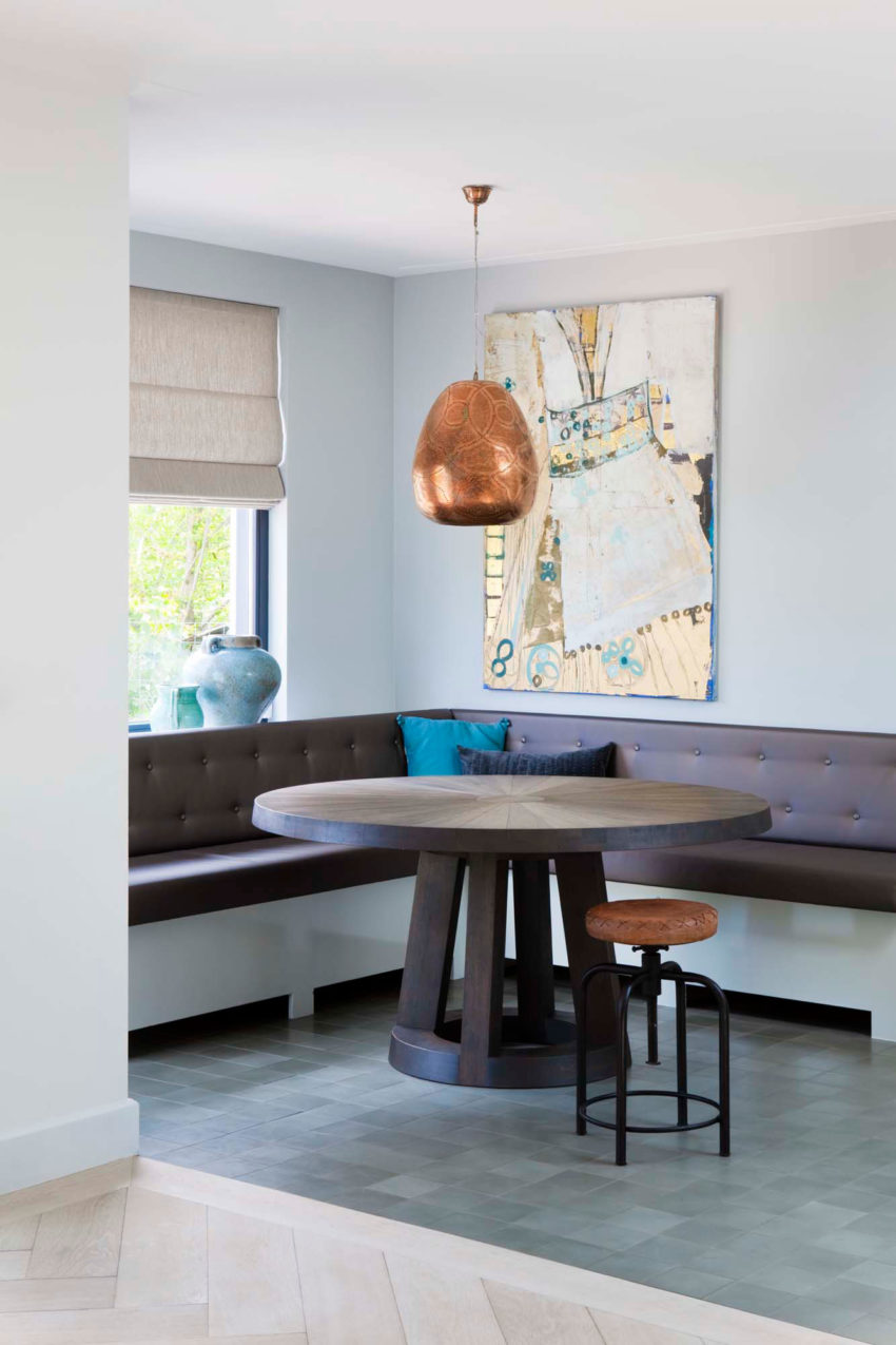 Amsterdam Residential Home by Sies Home Interior Design (23)
