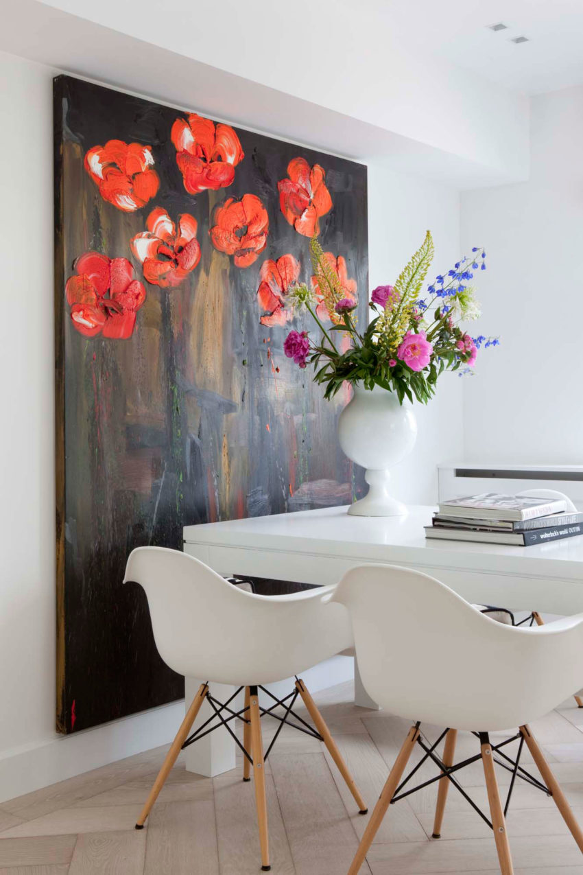 Amsterdam Residential Home by Sies Home Interior Design (26)