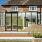 Andover Road by OB Architecture (4)