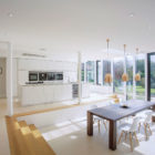 Andover Road by OB Architecture (7)
