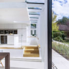 Andover Road by OB Architecture (10)