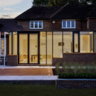 Andover Road by OB Architecture (13)