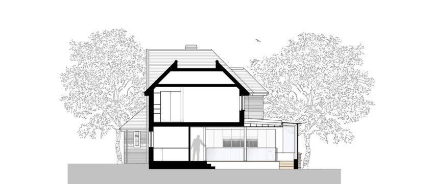 Andover Road by OB Architecture (19)