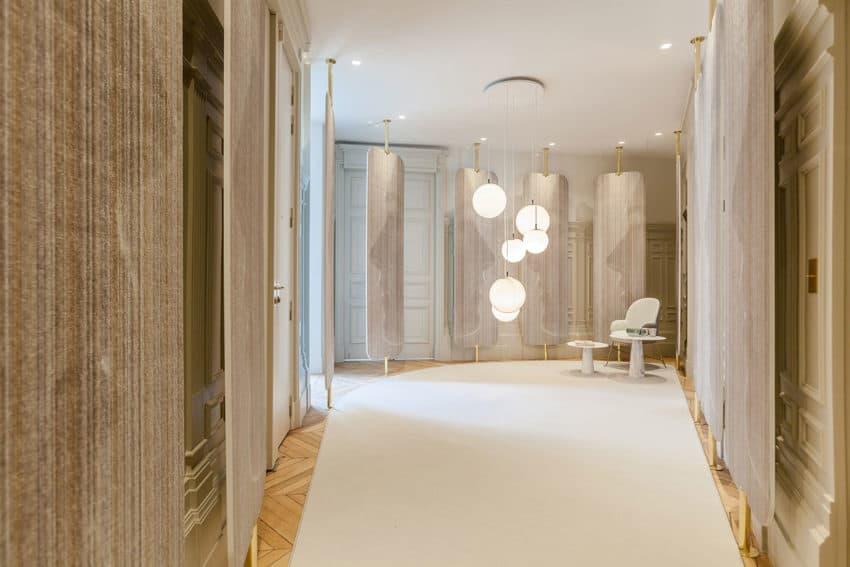 Appartement VI (1)
