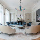 Appartement VI (4)