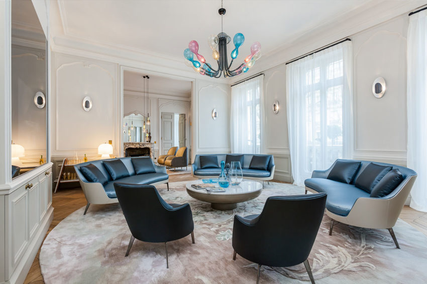 Appartement VI (6)