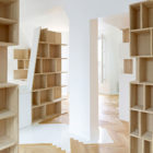 Arsenal Flat by h2o architectes (3)