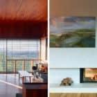 Bardon House by Bligh Graham Architects (5)