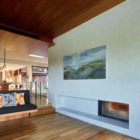 Bardon House by Bligh Graham Architects (6)