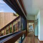 Bardon House by Bligh Graham Architects (12)