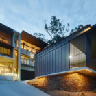 Bardon House by Bligh Graham Architects (18)