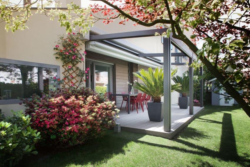 C House by EXiT architetti associati (2)