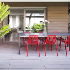 C House by EXiT architetti associati (3)