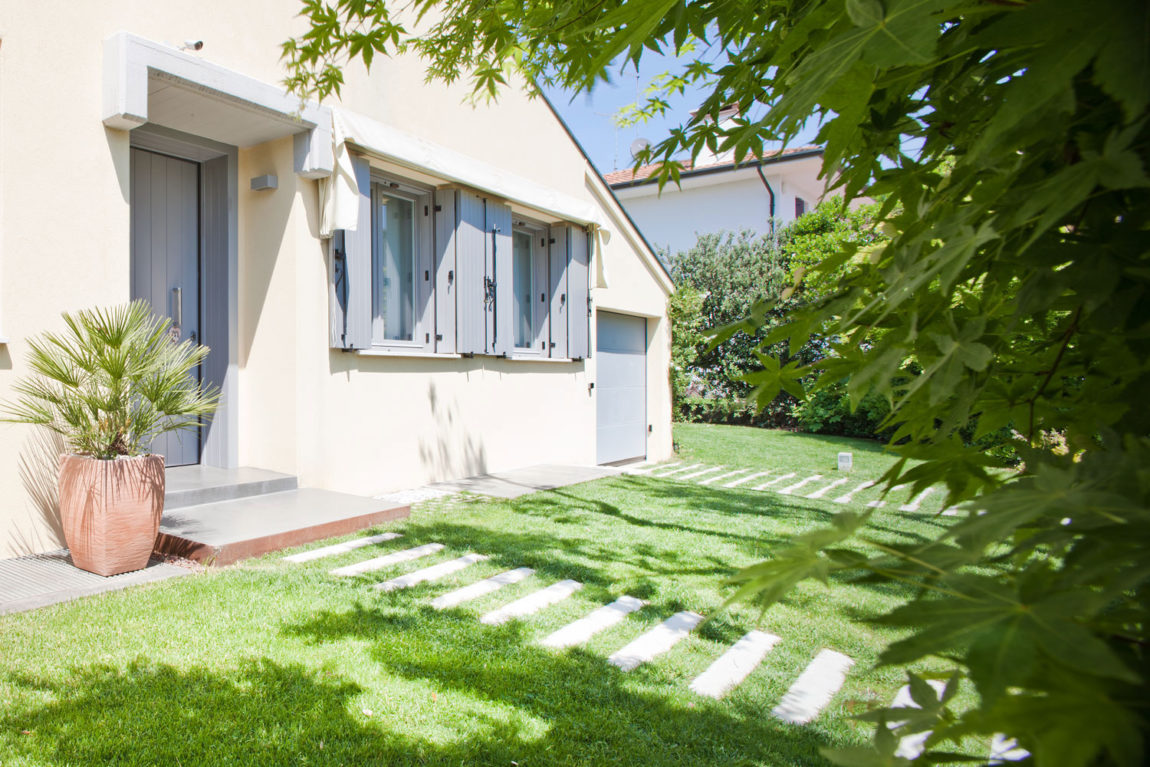 C House by EXiT architetti associati (4)