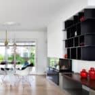 C House by EXiT architetti associati (6)