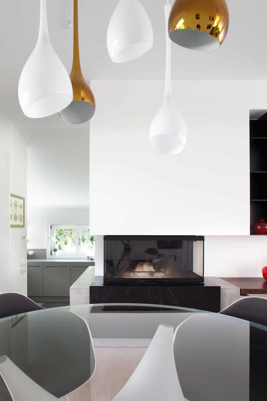 C House by EXiT architetti associati (7)