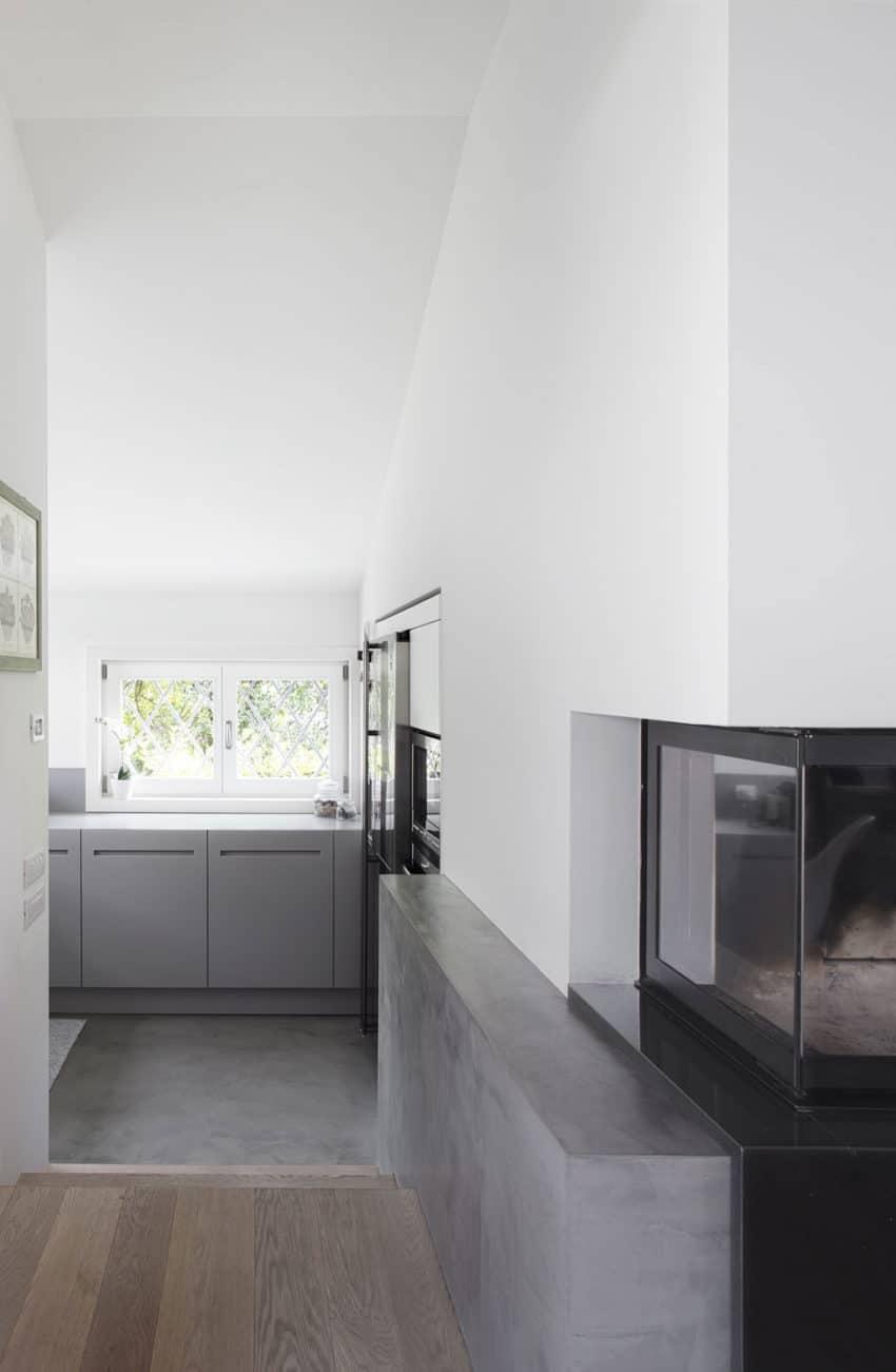 C House by EXiT architetti associati (8)