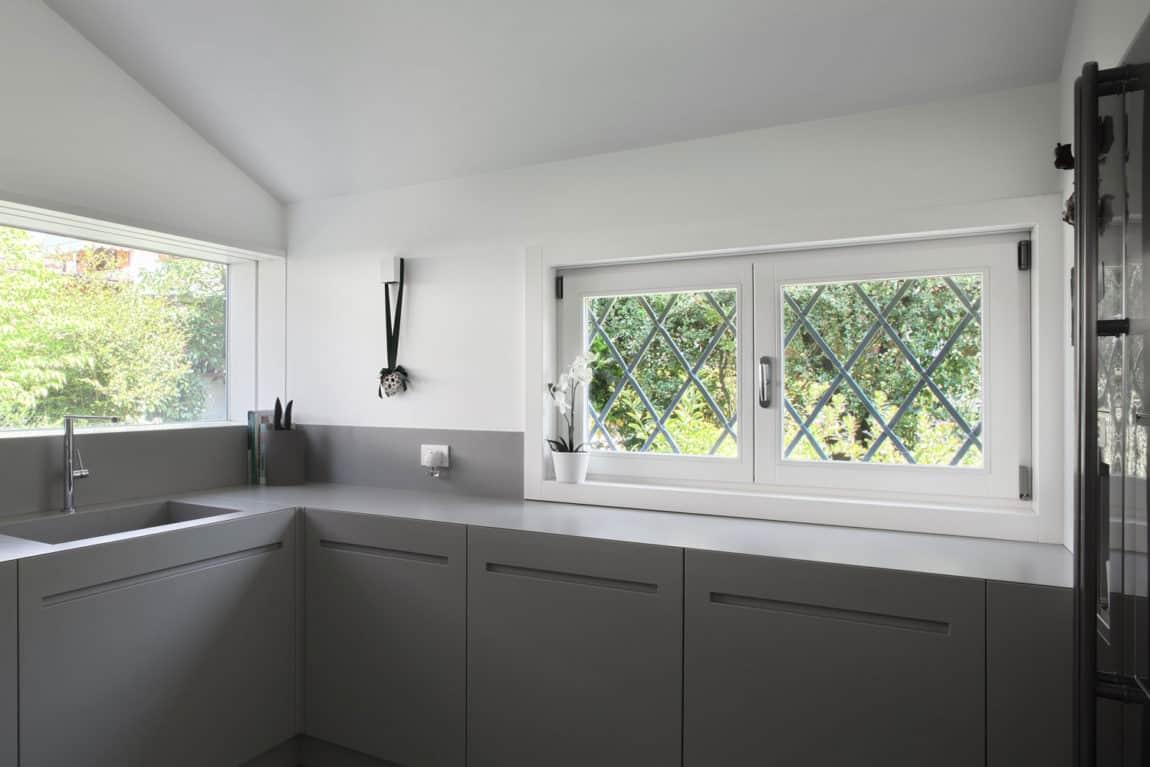 C House by EXiT architetti associati (10)