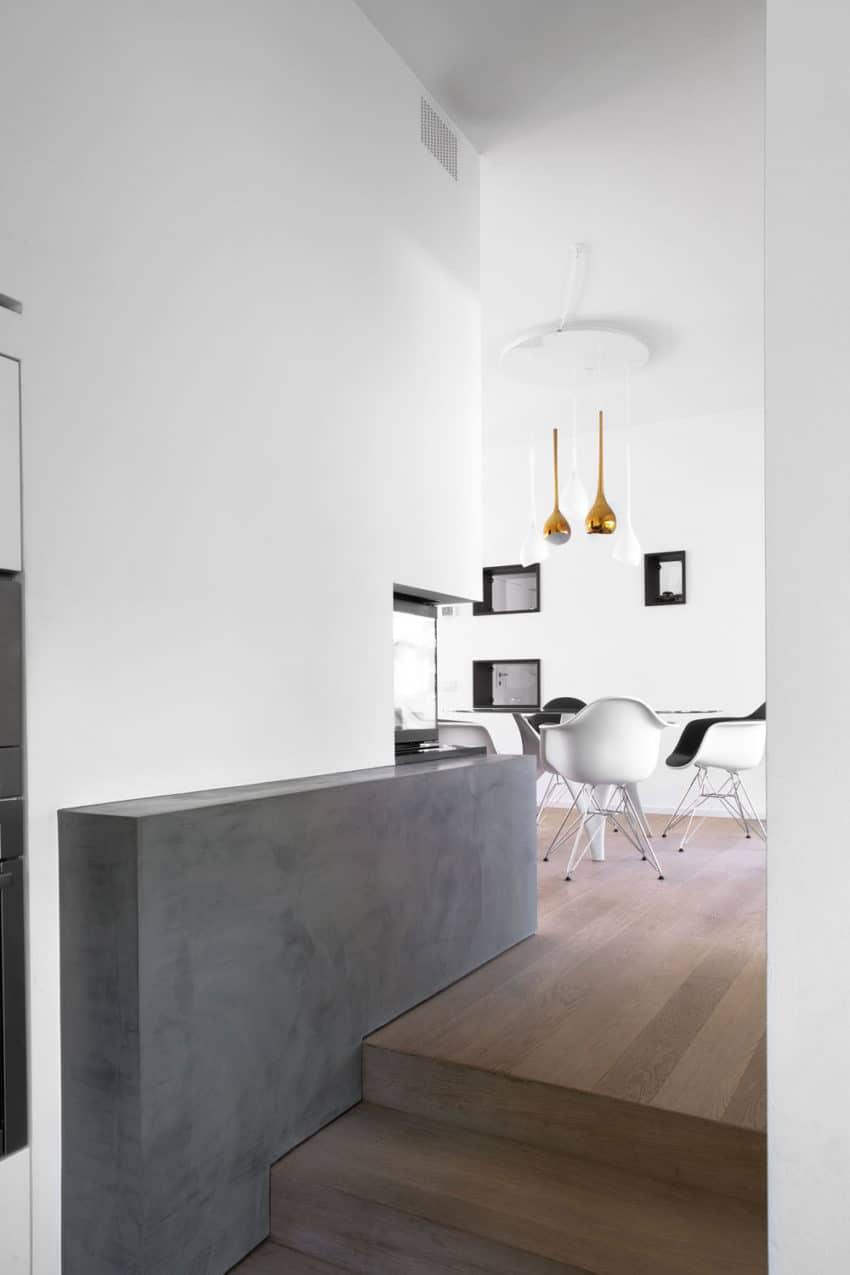 C House by EXiT architetti associati (12)