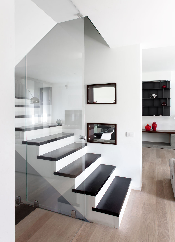 C House by EXiT architetti associati (13)
