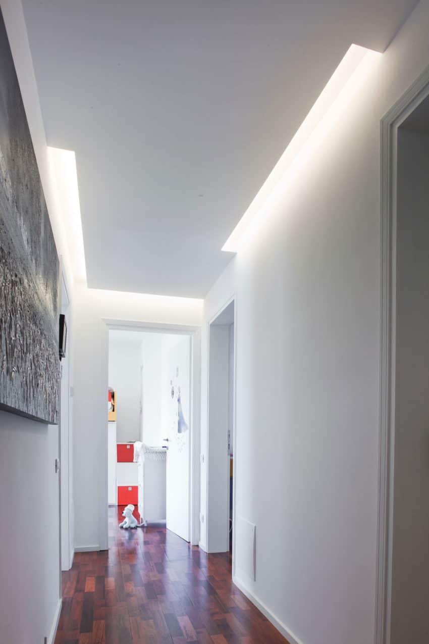 C House by EXiT architetti associati (14)