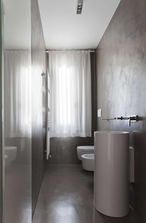 C House by EXiT architetti associati (15)