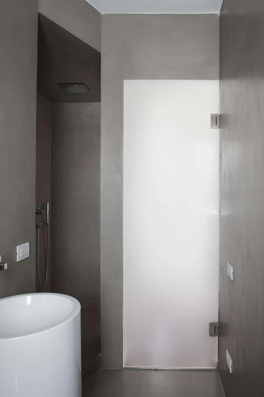 C House by EXiT architetti associati (16)