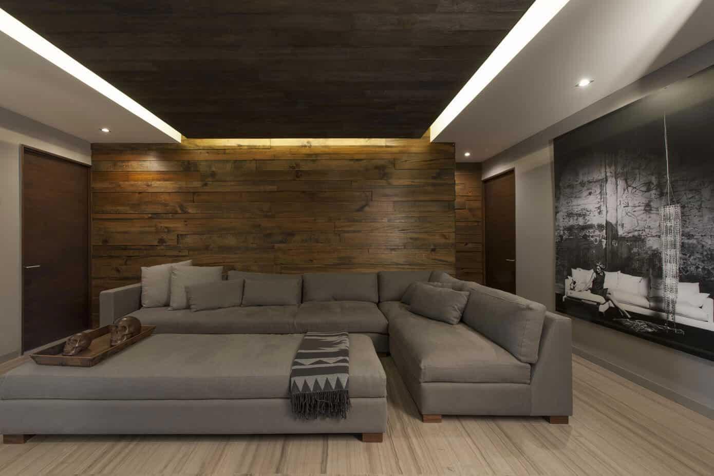 CM Apartment by Kababie Arquitectos (1)