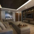 CM Apartment by Kababie Arquitectos (2)