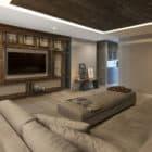 CM Apartment by Kababie Arquitectos (3)