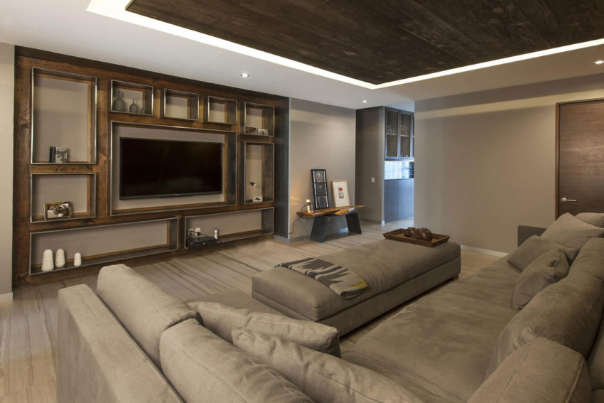 View In Gallery CM Apartment By Kababie Arquitectos (3)