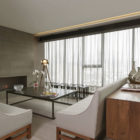 CM Apartment by Kababie Arquitectos (4)