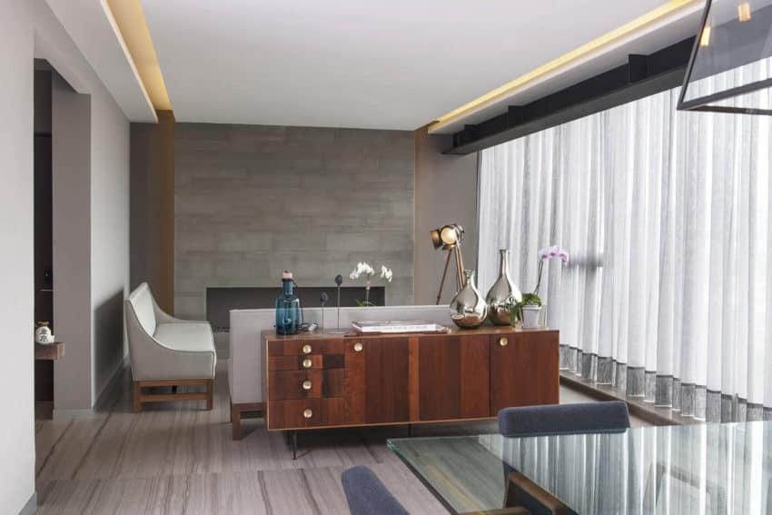 CM Apartment by Kababie Arquitectos (5)